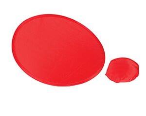 regalos personalizados frisbee