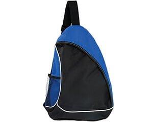 mochilas personalizadas bordadas