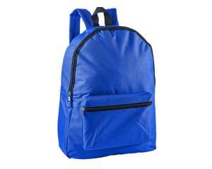 mochilas personalizadas baratas