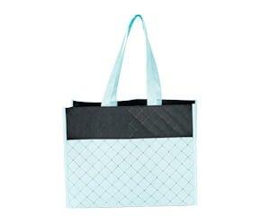 bolsas ecologicas algodon