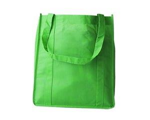 bolsas ecologicas df centro