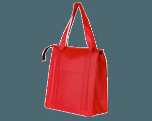 bolsas ecologicas para super