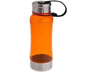 Termos Personalizados monterrey naranja, Artículos Promocionales CDMX