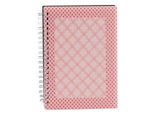cuadernos personalizados online