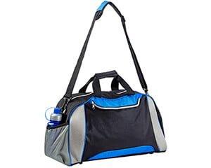 maleta deportiva personalizada