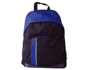 mochilas personalizadas méxico