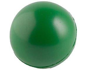 pelota antiestres precio méxico