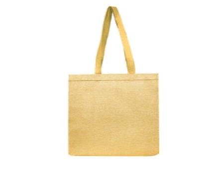 bolsas ecologicas personalizadas