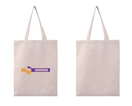 fabricantes bolsas ecologicas