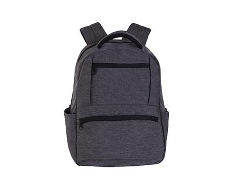 mochilas personalizadas con logo