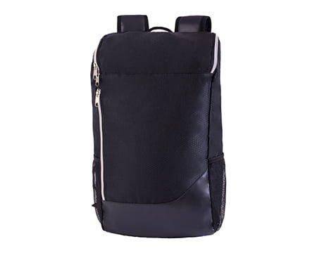 venta de mochilas personalizadas