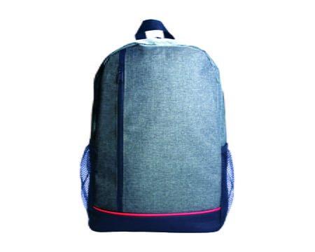 mochilas personalizadas empresa