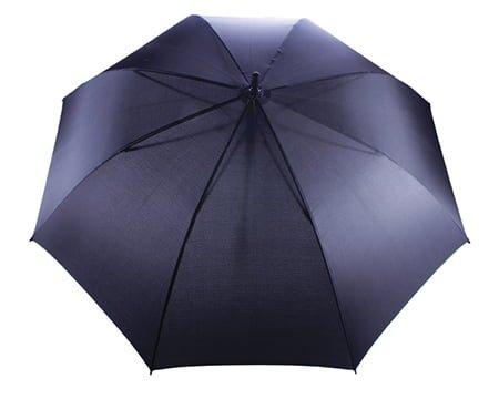 paraguas personalizados con nombres