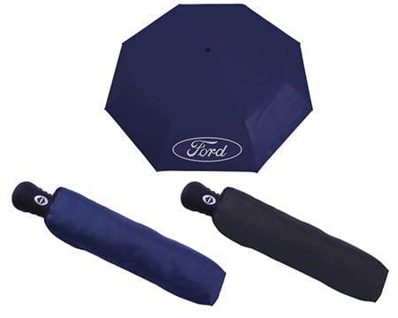 paraguas personalizados por mayor