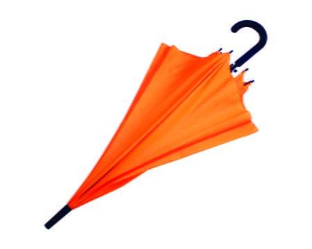 paraguas personalizados cdmx