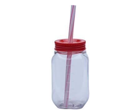 vasos personalizados precio