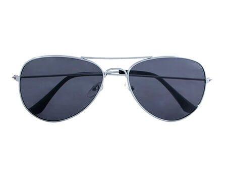 lentes de sol promocionales