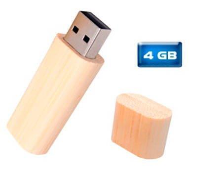 385e3d8f787f USB promocionales- Articulos Promocionales CDMX