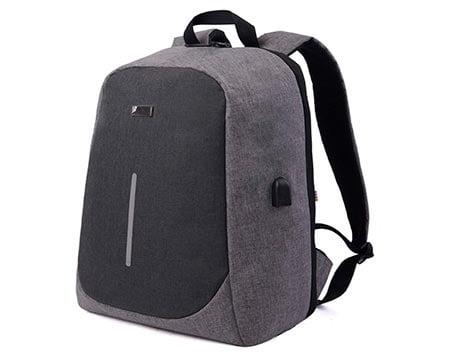 mochilas personalizadas originales