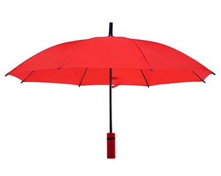 Paraguas personalizados precios