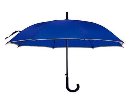 paraguas impresos personalizados