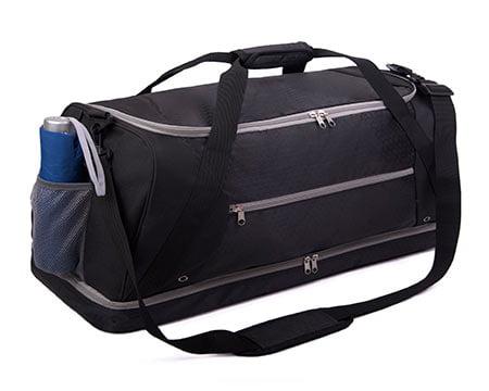 maleta de mano personalizada