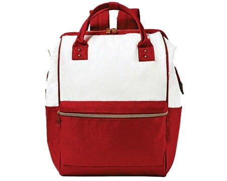 mochilas personalizadas mujer