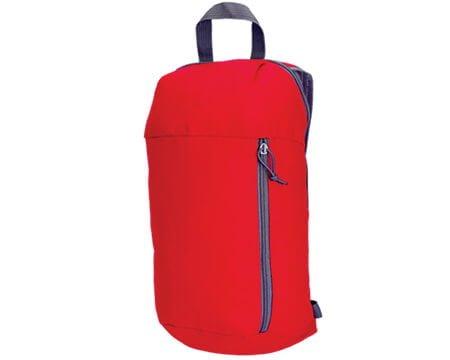 mochilas impresas personalizadas