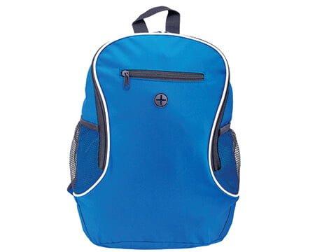 mochilas personalizadas hombre