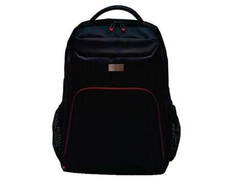 mochilas personalizadas online