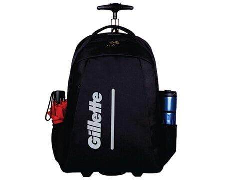 maletas personalizadasméxico