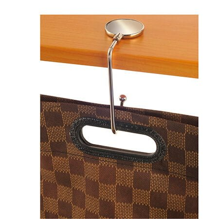 Porta Bolsas Personalizados