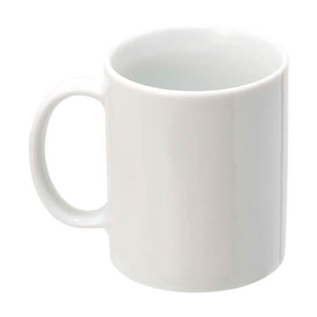 taza ceramica