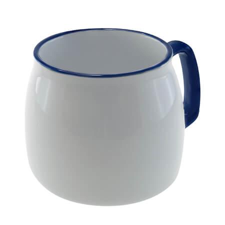 Impresion en tazas