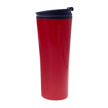 Vaso de Goma Personalizado