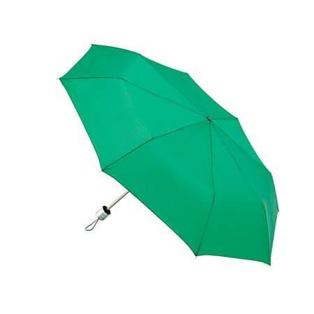 paraguas mexico
