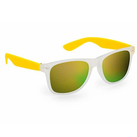 gafas de sol personalizadas online