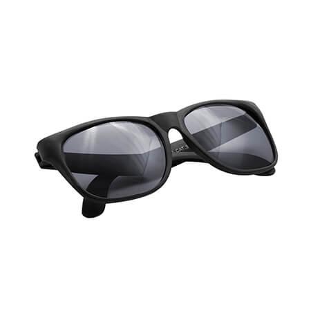 gafas de sol polarizadas personalizadas