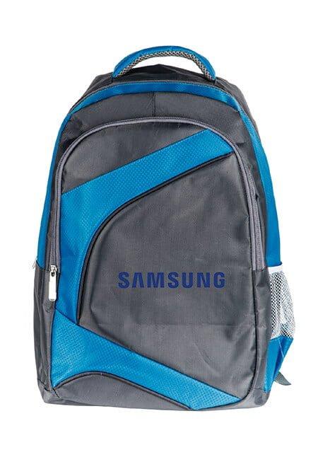 mochilas bordadas personalizadas