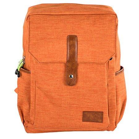mochilas personalizadas para souvenirs