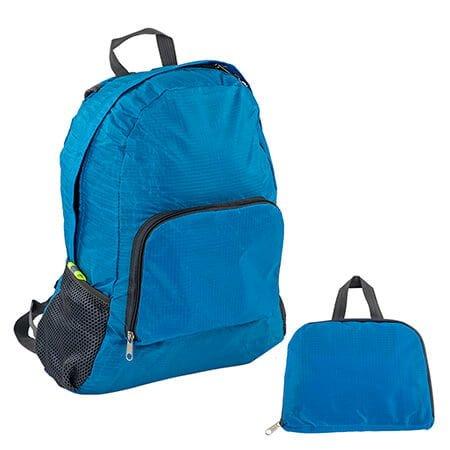 mochilas personalizadas para jovenes