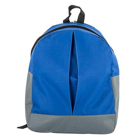 hacer mochilas personalizadas