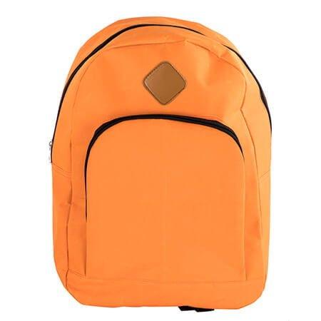 kit mochilas personalizadas
