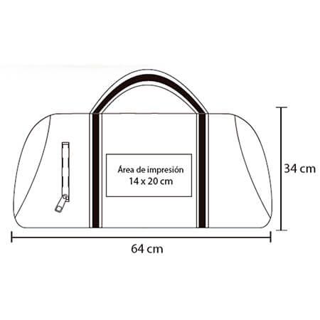 maletas personalizadas al por mayor