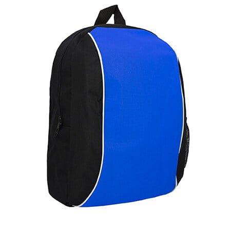 mochilas de viaje personalizadas