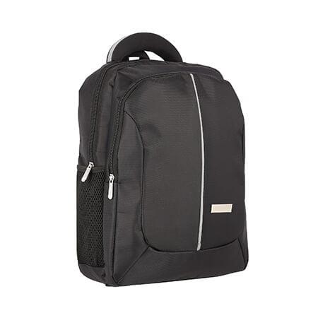 mochilas personalizadas de hombre