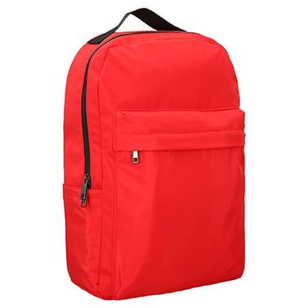 mochilas impermeables personalizadas