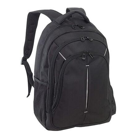mochilas personalizadas queretaro