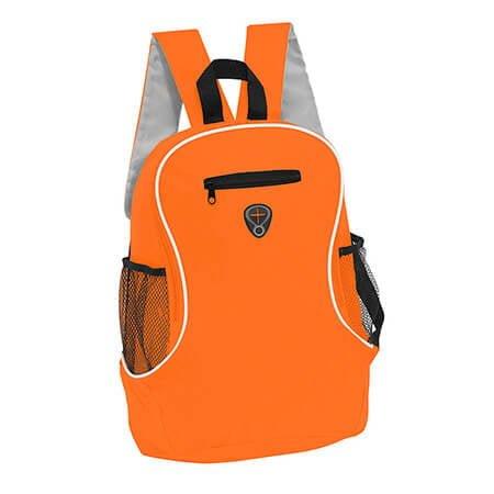 mochilas personalizadas donde comprar