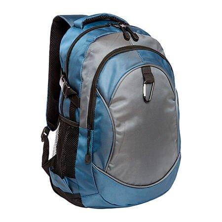 mochilas y bolsas personalizadas